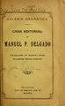 Don Juan de Austria, o, La vocación - comedia en cinco actos y en prosa (IA donjuandeaustria29011dela).pdf