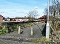 Donald Avenue Bridge - geograph.org.uk - 1219090.jpg