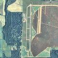 Donalsonville Municipal Airport - Georgia.jpg