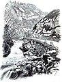 Donnet - Le Dauphiné, 1900 (page 106 crop).jpg