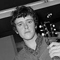 Donovan (1965).jpg