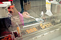 Donut making at Ballard Market.jpg