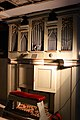 Dorfkirche Heteborn - Orgel (Andreas Werner - Quedlinburg - 0943).jpg