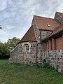 Dorfkirche Petkus Apsis Nordansicht.jpg