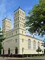 Dorfkirche Straupitz 09.JPG