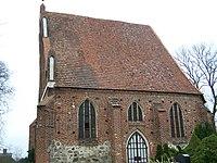 Dorfkirche Velgast, Seitenansicht (2008-04-03).JPG