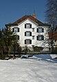 Dorfplatz 4 Gais AR.JPG
