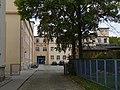 Dornblüthstraße 14a, Dresden (2365).jpg