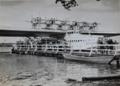 Dornier Do X Müggelsee Juni 1932.tif