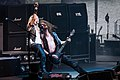Doro @ Rock Hard Festival 2015 01.jpg