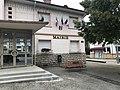 Dortan (Ain, France) en juillet 2018 - 12.JPG