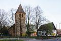 Dortmund ev Kirche Brackel IMGP1343 wp.jpg