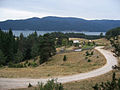 Dospat-dam-panorama-1.jpg