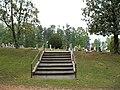 Double Springs Cemetery - Oktibbeha County, Mississippi.jpg