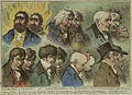 Doublures of character james gillray.jpg
