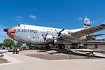 """Douglas C-124C """"GLOBEMASTER II"""".jpg"""