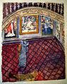 Douglas Fox Pitt, The Stafford Gallery, 1912.jpg