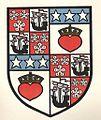 Douglas hamilton arms.jpg