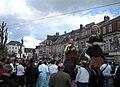 Doullens (18 mars 2007) parade 002.jpg