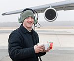 Dover Chief's Group Operation Cocoa and Chili 150209-F-BO262-067.jpg
