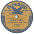 DownYonder-Bluebird.png