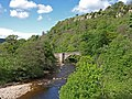 Downholme Bridge - geograph.org.uk - 1390914.jpg