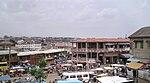 Downtown Kumasi, Ghana.jpg