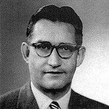 Dr. Richard A. Leibler