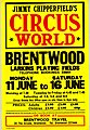 Dr Hunter Papers - Circus Poster (44826085791).jpg