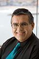 Dr Miguel Angel Nunez.jpg