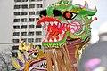 Dragon - Chinese New Year, Paris, 2011 n4.jpg