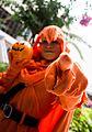 Dragon Con 2013 - Hobgoblin (9697493734).jpg