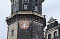 Dresden, Residenzschloß, 005.jpg