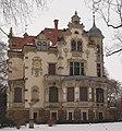 Dresden, villa weigang (cropped).jpg