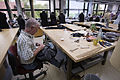 Dresden - Tailor at work - 2606.jpg
