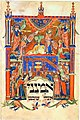 Dresden - Treasures from the Saxon State Library Seite 055.jpg