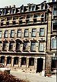 Dresden 1988-02 Roßthaler.jpg