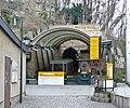 Dresden Standseilbahn (01).jpg
