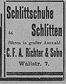 Dresdner Journal 1906 002 Schlittschuhe.jpg