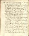 Dressel-Lebensbeschreibung-1751-1773-151.tif