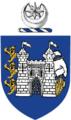 Drogheda-crest.png