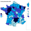 Droite 2004.png
