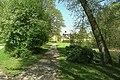 Drottningholm - KMB - 16000300021306.jpg