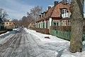 Drottningholm - KMB - 16001000006338.jpg