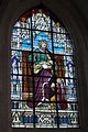 Droyes Notre-Dame-de-l'Assomption 019.jpg