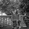 Družina Štrajn, nedeljsko oblečena, Mačkovlje 1967.jpg