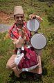 Drummer, Yemen (14433178380).jpg