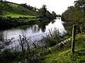 Drumragh River - geograph.org.uk - 592133.jpg