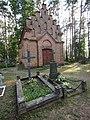 Druskininkai, Lithuania - panoramio (18).jpg