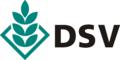 Dsv-logo-rgb.png
